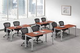 training chairs with tables pl u leg training room tables sosinstalls office furniture nashville
