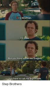 Step Brothers Meme - 25 best memes about step brothers step brothers memes