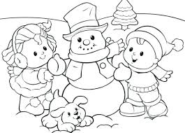january coloring pages for kindergarten january coloring pages free printable iltorrione org