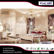 fancy bedroom sets photos and video wylielauderhouse com