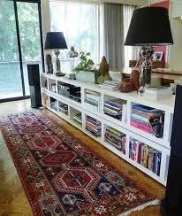 meuble derriere canapé canape cuir et meuble derriere canapé decoration interieur avec