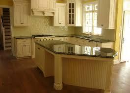 Kitchen Island Countertops by Kitchen Extraordinary Black Granite Countertops Island Flooring