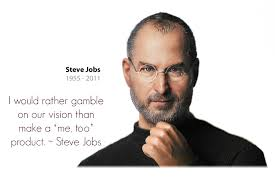 job quotes by abdul kalam steve jobs quotes legends quotes