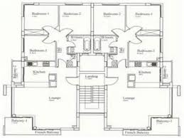 house plans 4 bedrooms 4 bedroom bungalow house plans 4 bedroom