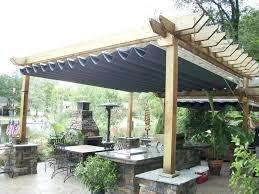 pergola canopies pergola covers canopies u2013 goodonline club