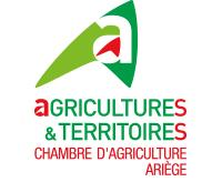 chambre d agriculture 09 partenaires fédération de chasse de l ariège