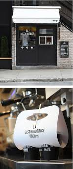 coffee shop design cost the smallest coffee shop in north america small places coffee and