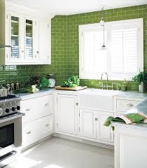 green kitchen tile backsplash green subway tile backsplash transitional kitchen benjamin