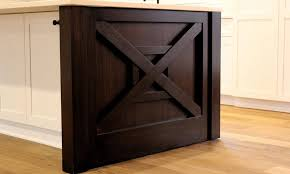 solid wood kitchen cabinets wholesale amish made custom kitchen cabinets schlabach wood design