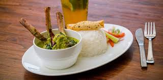 cuisine resto what s up goa goa restaurant guide your gastronomic bible to