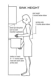 height of bathroom vanity sink bathroom vanity dimensions under