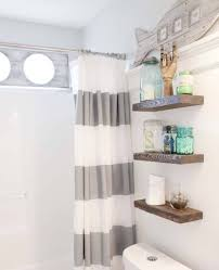 storage ideas for small bathrooms functional diy down load small bathroom storage ideas shelves
