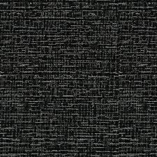 home decor fabrics home decor fabrics crypton imagine 9009 black home decor