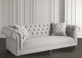 leather chesterfield sofa bed sale beautiful photo corner sofa and footstool likablewhite leather