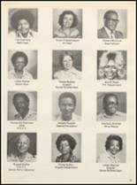 wenonah high school yearbook explore 1979 wenonah high school yearbook birmingham al classmates