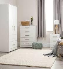 Next Day Delivery Bedroom Furniture Bedroom Furniture Next Day Delivery Bedroom Furniture From