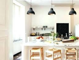 suspension luminaire cuisine design suspension luminaire design pour cuisine socialfuzz me