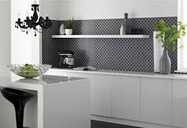 kitchen white wall tiles marble mosaic tile backsplash tile
