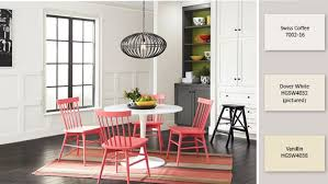 best valspar white paint for kitchen cabinets white paint color selection tips