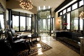 mediterranean home interiors extremely creative 3 mediterranean house designs interiors home