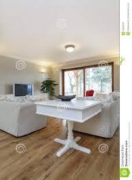 wohnzimmer weiãÿe mã bel funvit schlafzimmer betten