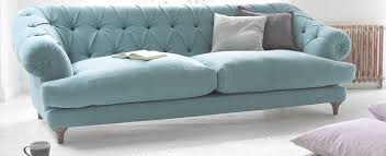 vintage sofas sofa bed vintage style catchy vintage sofas with amazing vintage
