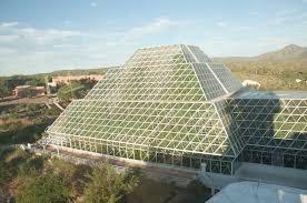 lee pivnik lee pivnik at biosphere 2