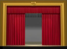 Portable Stage Curtain Unusual Stage Curtain Stage Curtain Wallpaper Companies Rental