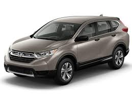 low mileage honda crv for sale 50 best used honda cr v for sale savings from 3 089