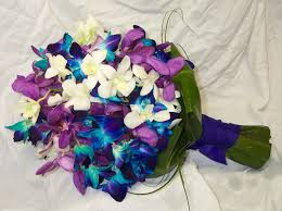 blue and purple wedding purple and blue flowers for wedding best 25 blue purple wedding