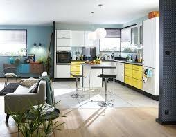 cuisine 10000 euros cuisine 10000 euros faaades pop jaune et blanc 529 euros ilot pop