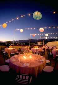 solar powered outdoor string lights awesome string lights outdoor lantern outdoor string lights photo