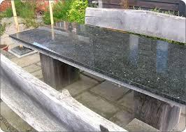 Best Granite Table Top Ideas On Pinterest Elegant Kitchens - Granite kitchen table