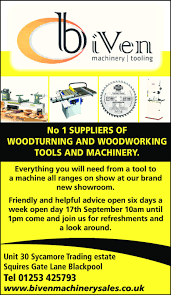 Woodworking Machinery Shows Uk by Lancashire Evening Post Business Directory Coupons Restaurants