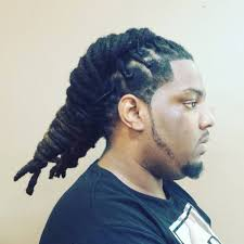 Kinds Of Hairstyles For Men dreadlocks haircuts 40 gorgeous dreadlocks hairstyles for men