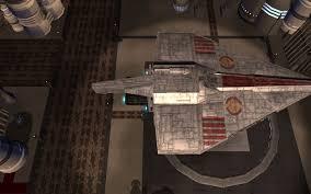 The Battle Of Cato Neimoidia Pic 1 Image Republic At War Mod For