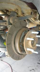 lexus rx300 brake pads and rotors 24 best brake repairs images on pinterest brake replacement the