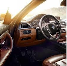 Bmw Interior Options Best 25 Bmw Interior Ideas On Pinterest Bmw Bmw M3 Sport And