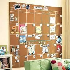 teen girl bedroom wall decor – morningculture