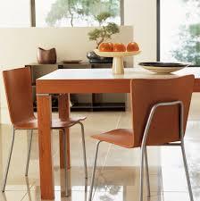 table de cuisine moderne pas cher assez table de cuisine moderne 02 p21s chaise rectangulaire