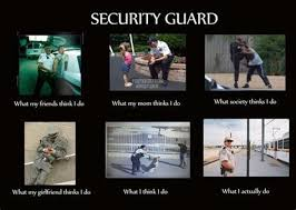 Security Guard Meme - th id oip bba3i51mub7ldanu pewpwhafs