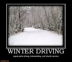Driving In Snow Meme - how to drive in the snow the daily hodgepodge