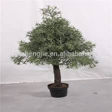 Artificial Pine Trees Home Decor Landscaping Artificial Pine Plant 160cm Bonsai Tree Price Home