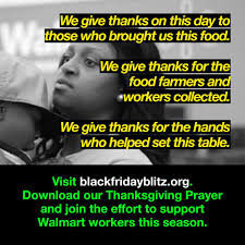 simple thanksgiving prayers our walmart southern california home facebook