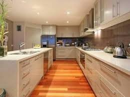 cabinet makers brisbane south mf cabinets