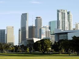 the miami phenomenon city draws the world to florida news