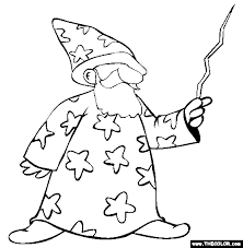 popular coloring pages 1