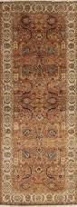 10 X 20 Rug Noble House Oriental Area Rug 4 X 9 11 A Rug For All Reasons
