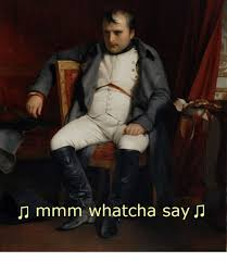 Mmm Whatcha Say Meme - j mmm whatcha say classical art meme on me me