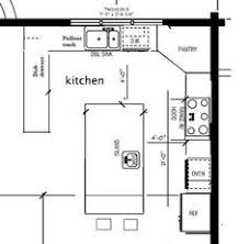 Pics Of Small Kitchen Designs 10 X 15 Kitchen Design If I Use A 30